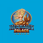 Mermaid's Palace