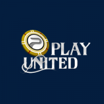 Play United