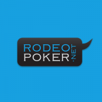 Rodeo Poker Casino