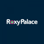 RoxyPalace.it