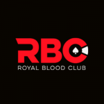Royal Blood Club Casino