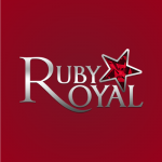 Ruby Royal Casino