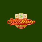 Spin Time Casino