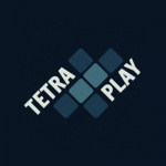 Tetraplay Casino