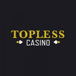 Topless Casino