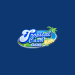 Tropical Cash Casino
