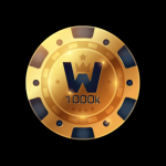 Winner Million Casino