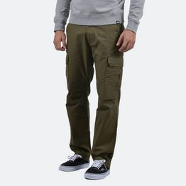 Dickies Edwardsport (20819910056_9061)