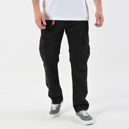 Alpha Industries Men'S Agent Pants - Ανδρικό Παντελόνι (9000029711_1469)