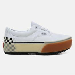 Vans Confetti Era Stacked Platform Shoes (9000039018_41536)