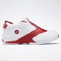 Reebok Classics ANSWER V (9000032095_39713)