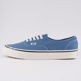 Vans UA Authentic 44 DX Unisex Shoes (9000049016_44454)