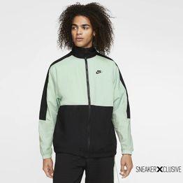 Nike M NSW SC WOVEN JACKET (9000042150_42374)
