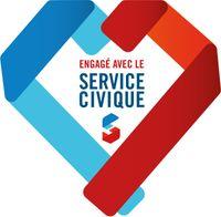 Offre Service Civique : Dynamisation de la vie associative et de la communication externe