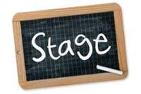 Offre de Stage : Programme d'actualisation des connaissances sur la répartition des Chiroptères en Sologne et Vallée du Cher en 2021