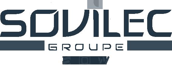 Logo SOVILEC