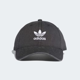 adidas Originals Adicolor Washed Cap (9000023626_1480)