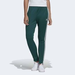 adidas Originals Women's V- Day SST Track Pants - Γυναικείο Παντελόνι (9000022658_31324)