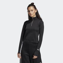 adidas Originals Women's Track Jacket - Γυναικεία Ζακέτα (9000022789_1469)