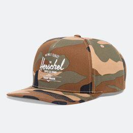 Herschel Whaler   Μοντέρνο Καπέλο (3083200743_30667)