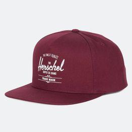 Herschel Whaler   Μοντέρνο Καπέλο (3083200744_23065)