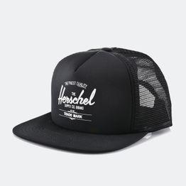 Herschel Whaler Mesh   Μοντέρνο Καπέλο (3083200747_1469)