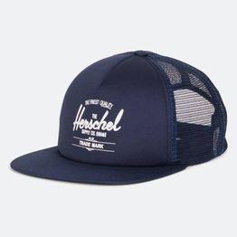 Herschel Whaler Mesh   Μοντέρνο Καπέλο (3083200748_1629)