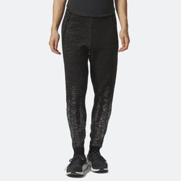 adidas Performance ZNE Data KN Pants (20823201263_28271)