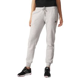 adidas Performance ESS SOLID PANT (2082321173_24521)