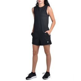 adidas Performance GRDMMT JUMPSUIT (2085620040_1469)