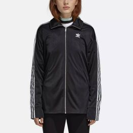 adidas Originals Track Jacket (9000013425_1469)