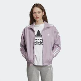 adidas Originals Lock Up Women's Jacket (9000032003_3528)