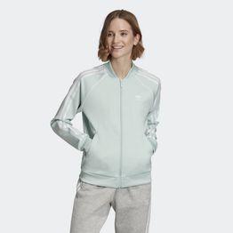 adidas Originals Women's SST Track Jacket (9000032513_21295)
