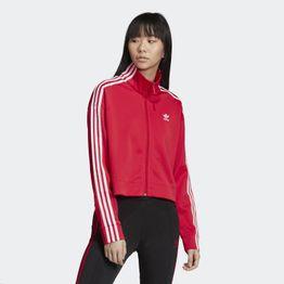 adidas Originals Women's Tracktop (9000033313_28154)