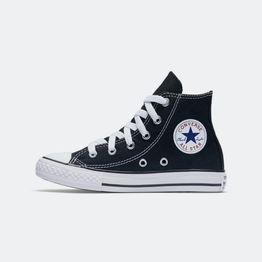 Converse Converse Chuck Taylor All Star Hi (9000017278_1469)