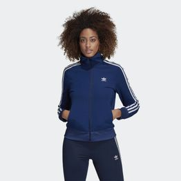 adidas Originals Track Women's Jacket (9000023734_10069)