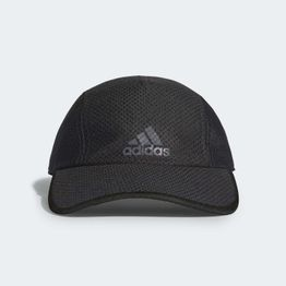 adidas Performance Climacool Running Cap (9000001163_7517)
