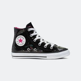 Converse CHUCK TAYLOR ALL STAR (9000039328_1469)