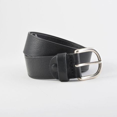 Lee BELT BLACK (9000028758_1469)