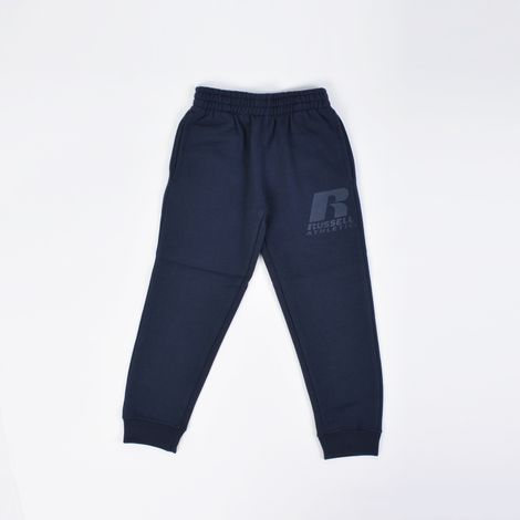 Russell CUFFED PANT (9000039984_26912)
