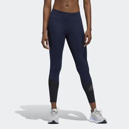 adidas HOW WE DO TIGHT (9000032260_3558)