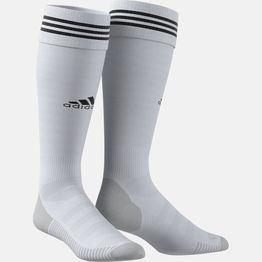 Adidas Adi Sock 18 (9000043181_42728)