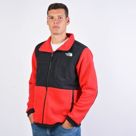 THE NORTH FACE DENALI JACKET 2 - EU (9000036709_6683)