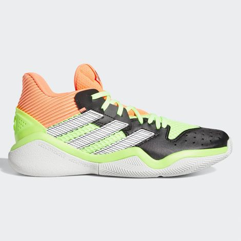 adidas Performance Harden Stepback Men's Shoes (9000044769_43330)