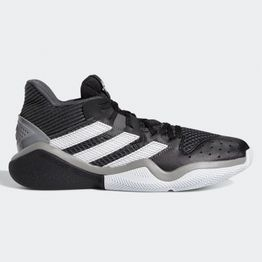 adidas Performance Harden Stepback Men's Shoes (9000044770_40009)