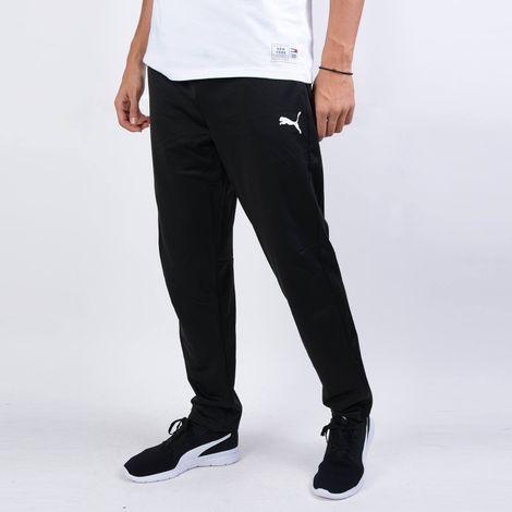 Puma Liga Sideline Men's Track Pants (9000043131_1469)