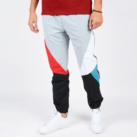 Converse Archive Woven Track Pants (9000039303_3342)