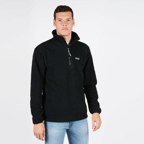 Emerson Half-Zip Fleece Men's Pullover (9000042329_1469)