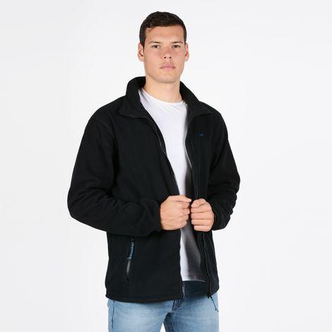 Emerson Men's Zip Up Fleece Jacket (9000042333_1469)