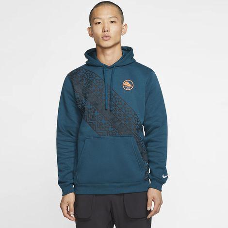 """Nike Club """"Ekiden Pack"""" Men's Hoodie (9000044335_22021)"""